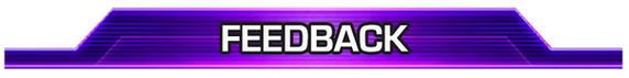 Feedback-Banner.png