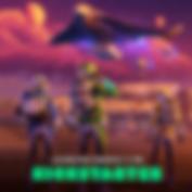 PBYP Partner Ad 10D - Rulebook Launch Da