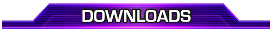 Downloads-Banner.png