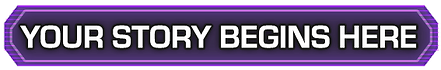 Your-Story-Begins-Here-Button.png