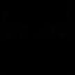 FLGS logo.png