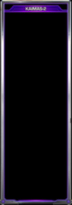 Kaimas-2-Frame.png