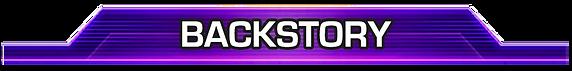 Backstory-Banner.png