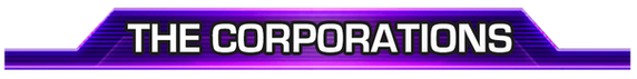 The-Corporations-Banner.png