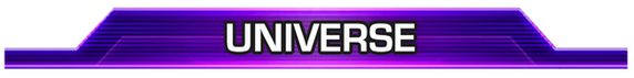 Universe-Banner.png