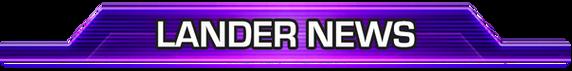 Lander-News-Banner.png