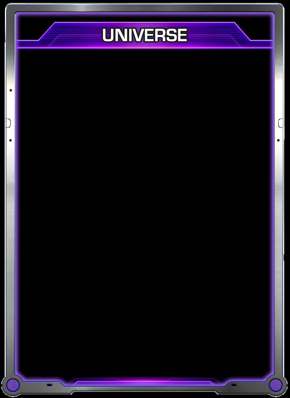 Universe-Frame.png