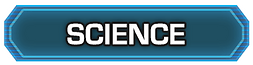 Science-Button-Hover.png