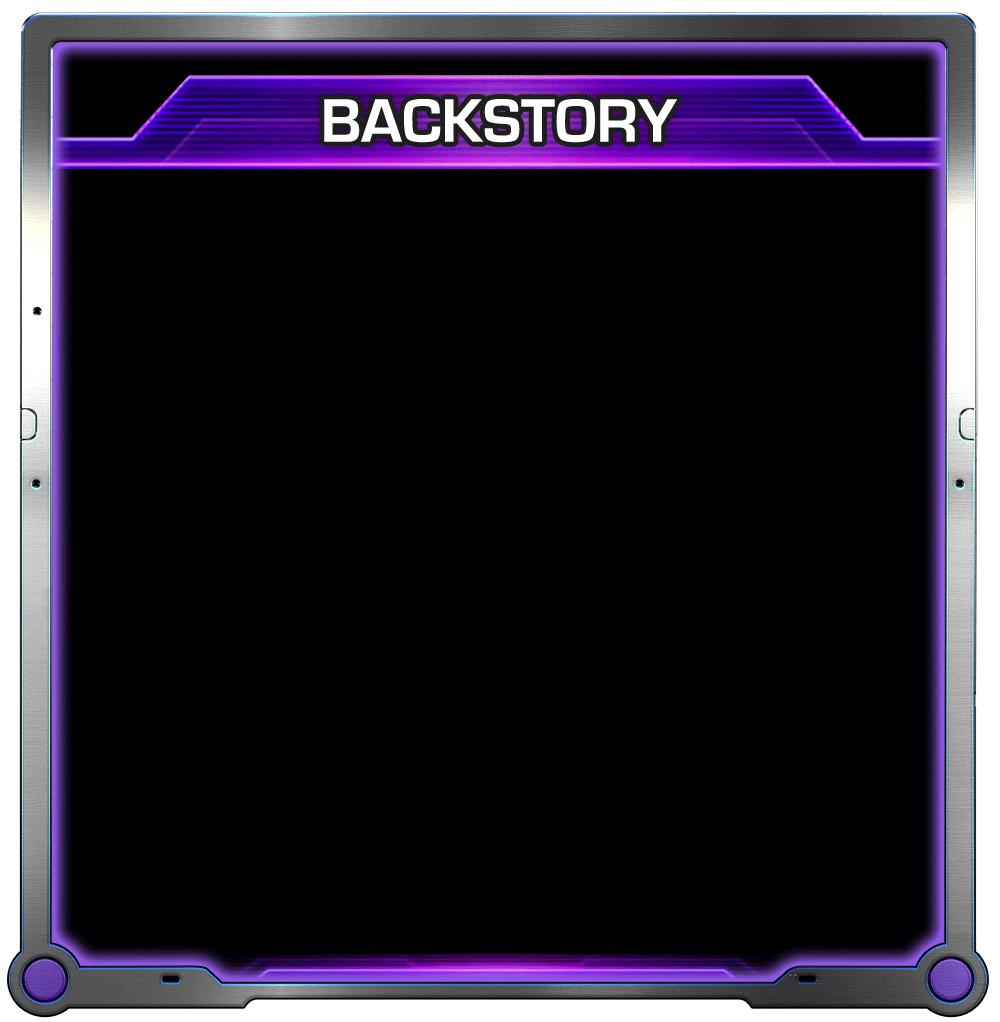 Backstory-Frame-Chapter-2.png
