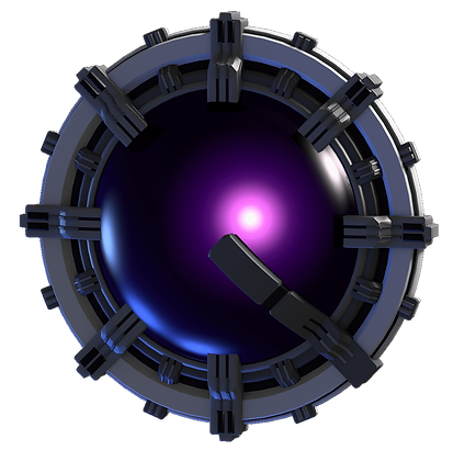 032_Quinn_User_Interface_prev_02.png