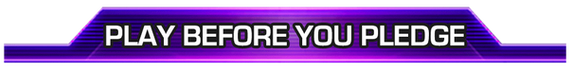 Play-Before-You-Pledge-Banner.png