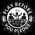 PBYP Logo Black.png