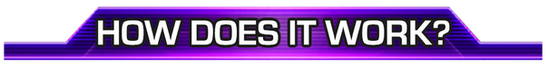 How-Does-it-Work-Banner.png