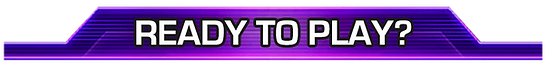 Ready-to-Play-Banner.png