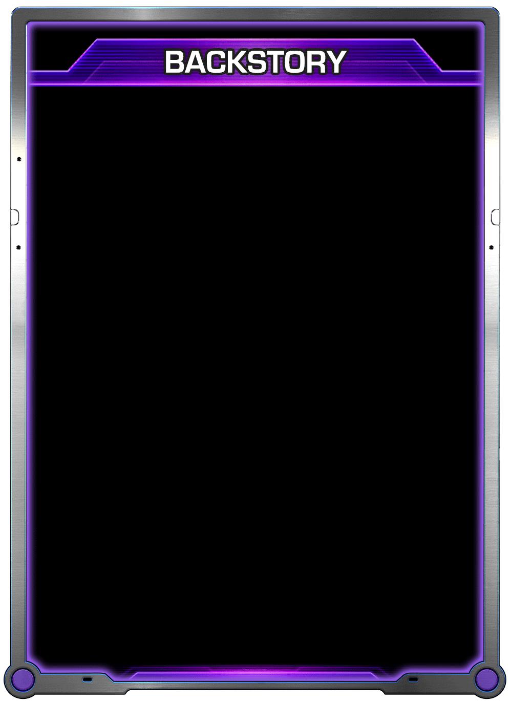 Backstory-Frame.png