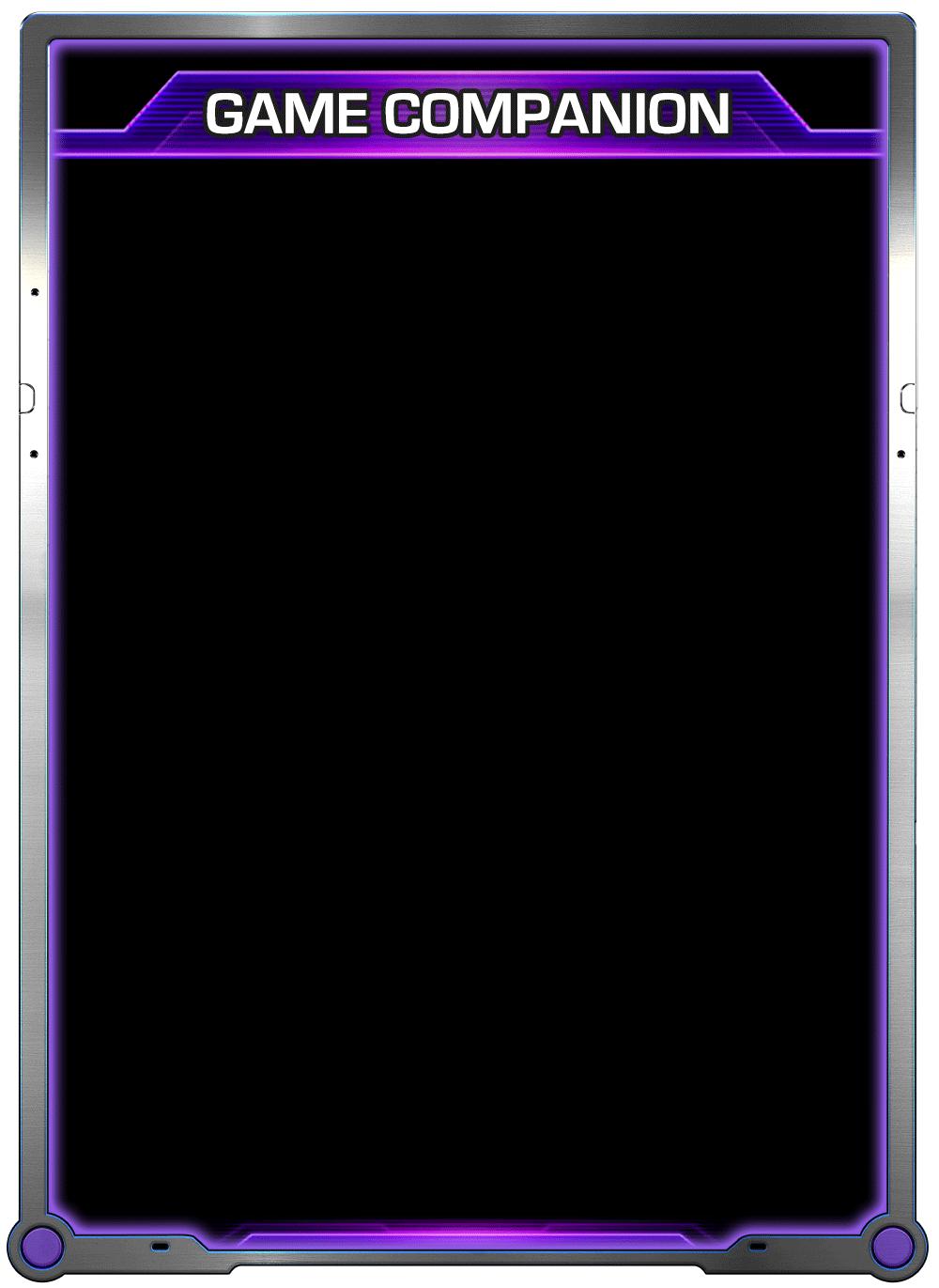 Game-Companion-Frame.png