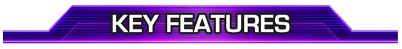 Key-Features-Banner.png