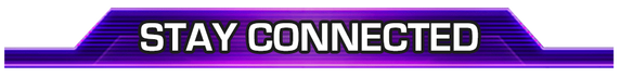 Stay-Connected-Banner.png