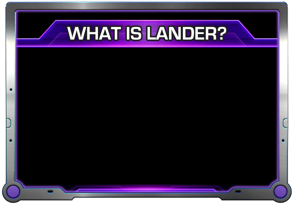 What-is-Lander-Frame.png