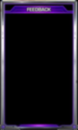 Feedback-Frame.png