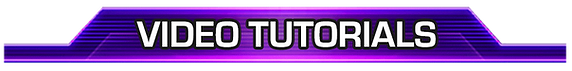 Video-Tutorials-Banner.png