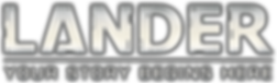 Lander Logo - Your Story Begins Here.png