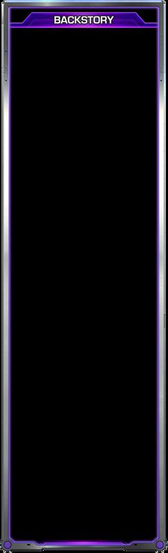 Backstory-Chapter-6-Frame-Mobile.png