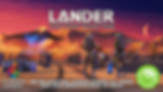 PBYP-Facebook-Event-Cover1.jpg