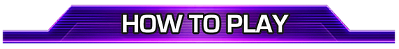 How-to-Play-Banner.png