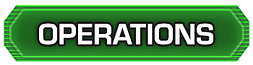 Operations-Button.png