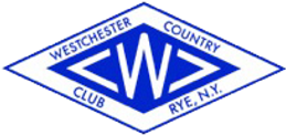Westchester-Country-Club-West-logo.png