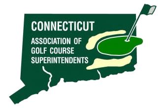 Connecticut GCSA