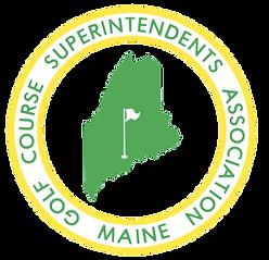 Maine GCSA