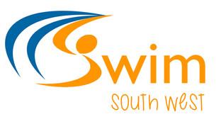 Swim South West .jpg