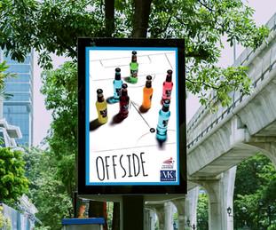 offside bill.jpg