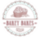 BakeyBakesLogo.png