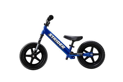 STRIDER® 12 Sports Blue