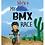 Thumbnail: My BMX Book Series