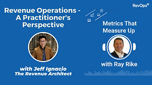 Metrics That Measure Up Podcast (17).png