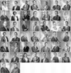 Atv Family July 2020.jpg