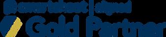 Smartsheet-partners-gold-logo.png