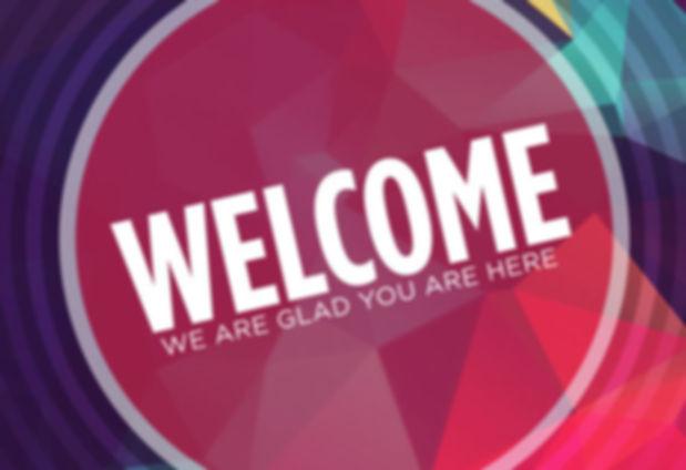 welcome_circle-Wide%2B16x9_edited.jpg