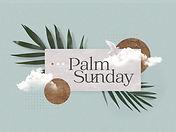 Palm Sunday Blue Church PowerPoint.jpg