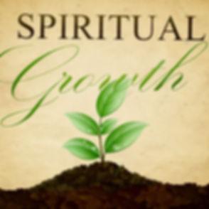 spiritualgrowth.jpg
