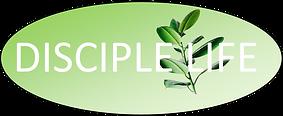 Disciple Life Logo.png