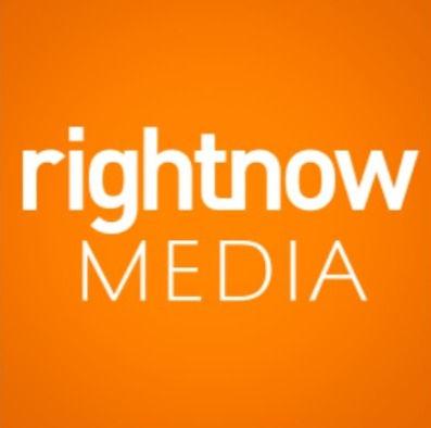 RightNow%20Media%20Icon_edited