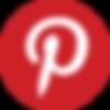 pinterest-logo-emblem-png-11.png