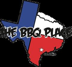 BBQ Place Logo copy.png