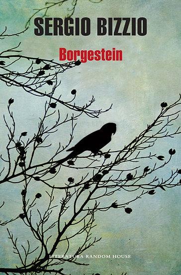 BORGESTEIN. BIZZIO, SERGIO