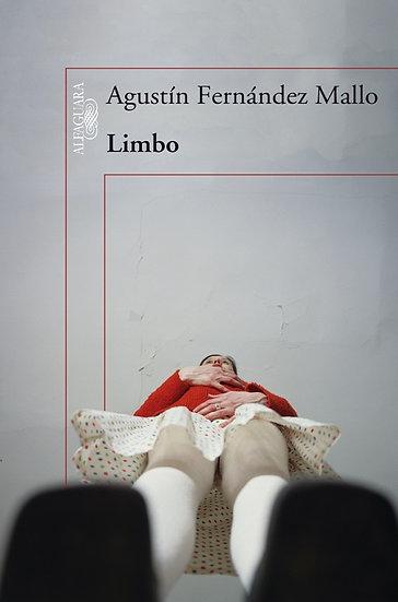 LIMBO. FERNÁNDEZ MALLO, AGUSTÍN